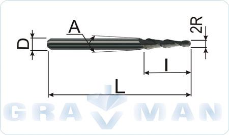 http://www.gravman.ru/tools/a2qxj.jpg