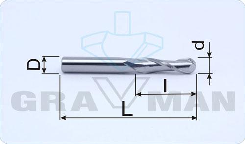 http://www.gravman.ru/tools/dvu_ball.jpg